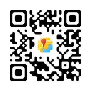 qr_mapa_logo