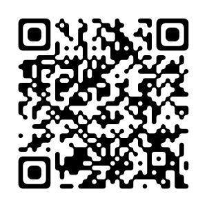 qr_url_sin_logo