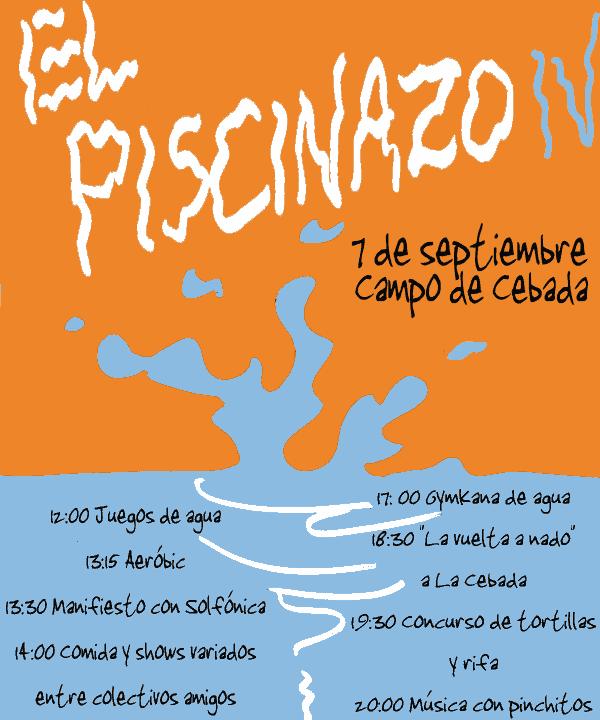 piscinazo4